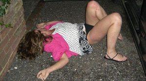 drunkgirl_450x250